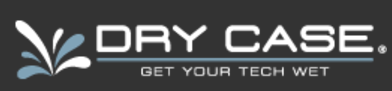 Dry Case coupon codes
