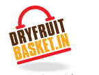 Dry Fruit Basket coupon codes
