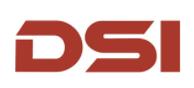 DSI coupons