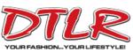DTLR Promo Codes & Deals