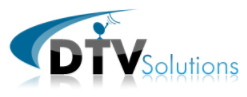 DTV Solutions