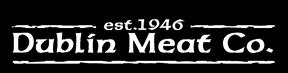 Dublin Meat Company