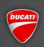 Ducati promo codes