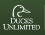 Ducks Unlimited Promo Codes & Deals