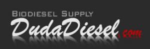 Dudadiesel coupon codes