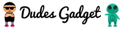 Dudes Gadget Coupon Codes