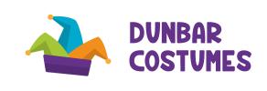 Dunbar Costumes discount code