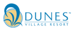 Dunes Village Resort Promo Codes & Deals