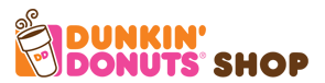 Dunkin' Donuts Shop Promo Codes