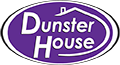 Dunster Houses