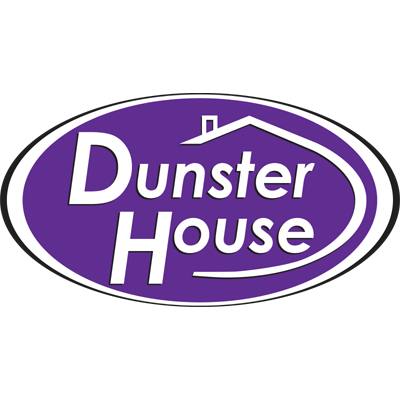 Dunster House Discount Codes