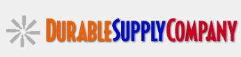 Durable Supply Company