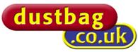 Dust Bag Promo Code