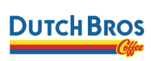 Dutch Bros. Coffee Coupons