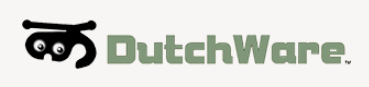 DutchWare Gear discount codes