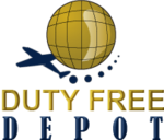 Duty Free Depot Promo Codes & Deals