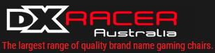 DXRacer discount code