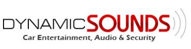 Dynamic Sounds