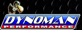 Dynoman Performance Coupons