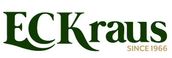 E. C. Kraus coupons