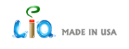 E-Liq.com Shop