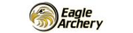 Eagle Archery Promo Codes & Deals