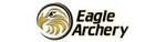 Eagle Archery