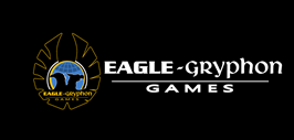 Eagle Games coupons