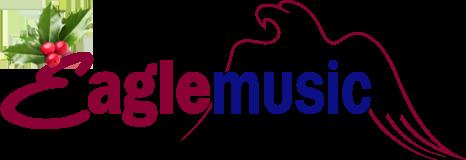 Eagle Music Shop
