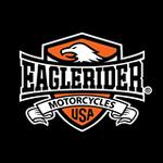 EagleRider Promo Codes