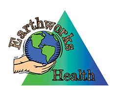 Earthworks Health