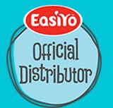 EasiYo Online