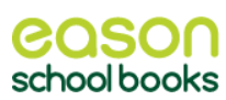 Eason School Books