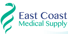 East Coast Medical Supply coupons