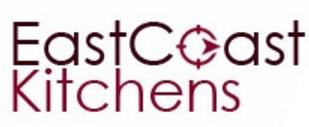 Eastcoast Kitchens