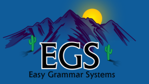 Easy Grammar coupon codes