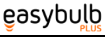 Easybulb discount code