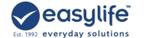 Easylife promo code