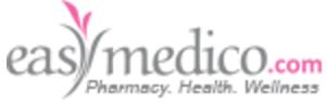 EasyMedico promo codes