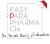 Easyparapharmacie discount codes