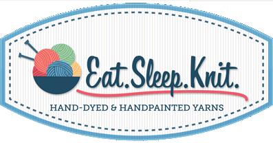 Eat.Sleep.Knit
