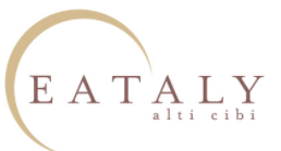 Eataly UK discount codes