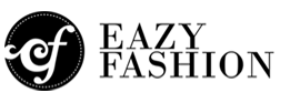 Eazy Fashion coupon code