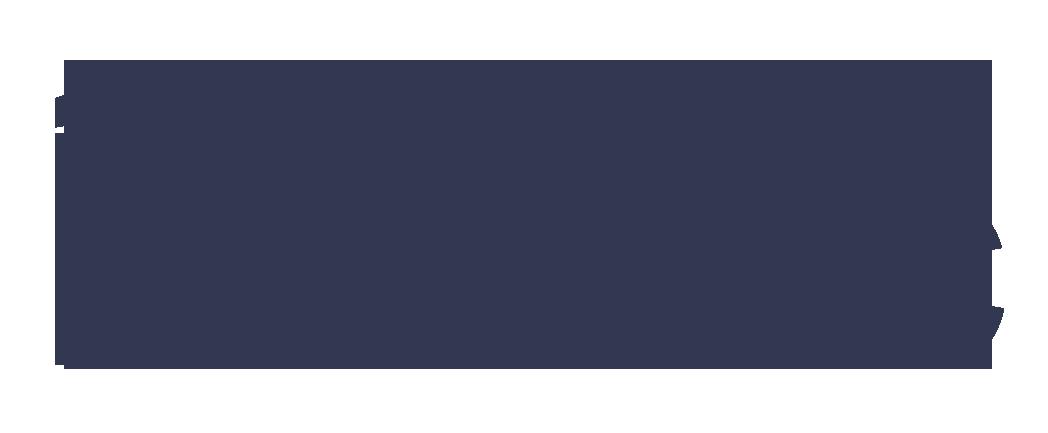 Ebac Dehumidifier discount code
