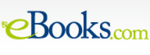 EBooks discount