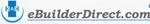 eBuilderDirect.com