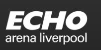 Echo Arena discount code