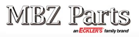 Eckler's MBZ Parts Coupon