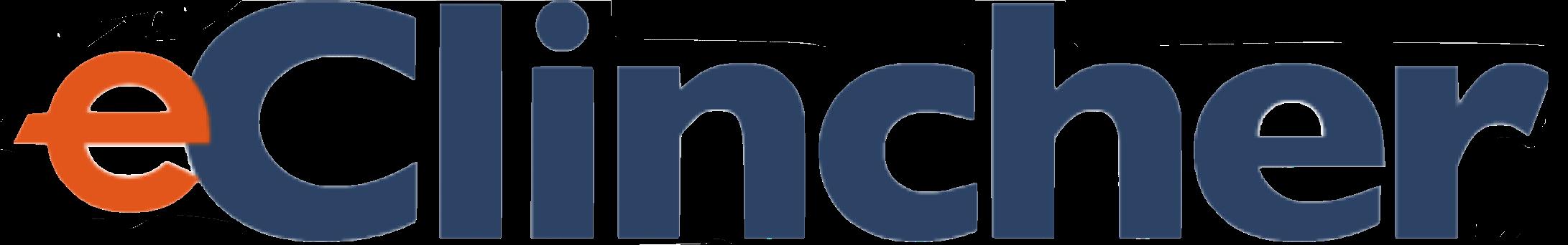 eClincher Promo Codes & Deals