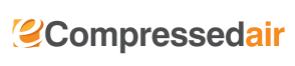 eCompressedair discount code